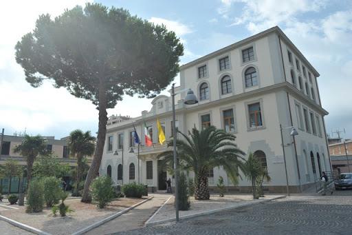 Comune più connesso: lavori e collaudi in corso per il wi-fi a Palazzo del Pincio