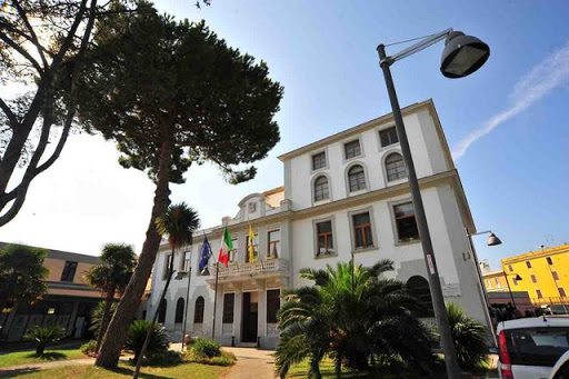 """Scuola: a Civitavecchia """"lunch box"""" per oltre 500 alunni"""