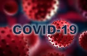 Covid, Civitavecchia rimane a 21 casi attuali