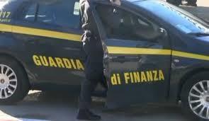 Sgominata gang di spacciatori tra Tivoli e Guidonia Montecelio