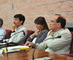 """Enel, il Pd: """"Si discuta in consiglio del nuovo insediamento"""""""