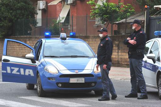 Weekend di controlli per la Polizia di Stato