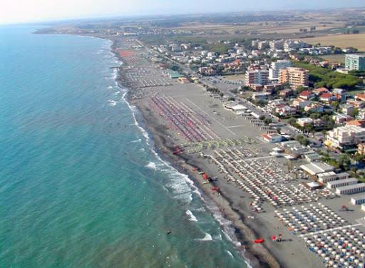 """Riglietti e Fedele (Fdi): """"Lo stop alle concessioni balneari è l'ennesimo affronto del Governo"""""""