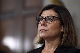 """Crisi trasporto persone, CNA: """"Indicati  alla ministra interventi necessari"""""""