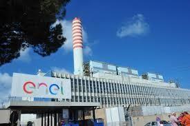 Enel e carbone, Tamburi auspica un'accelerazione nelle procedure amministrative