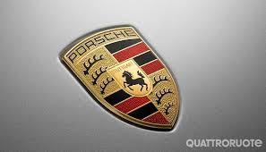 Porsche e Caritas a sostegno della ripartenza del territorio