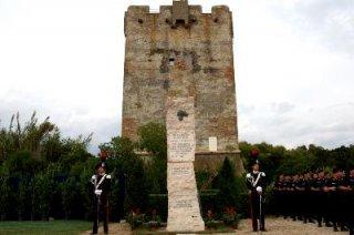 Torre di Palidoro, aperti i cantieri per la riqualificazione