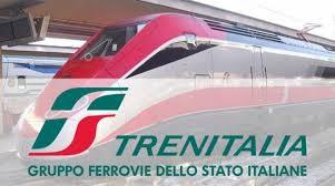 Fs, Trenitalia: 'Arriva il secondo treno rock per il Lazio'