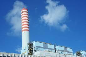Gas a Tvn, PaP attacca il Governo