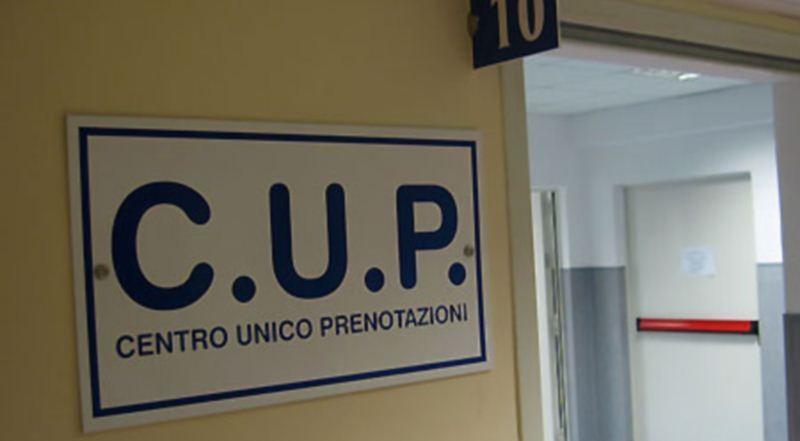 Pagaonline e Lazioescape: ecco come evitare di fare le code al Cup