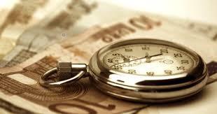 """Versamenti fiscali, CNA: """"No a sanzioni e interessi sui ritardati pagamenti fino al 30 settembre"""""""