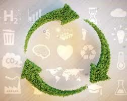 Idrogeno green, il Pd raccoglie l'invito di Agostinelli e Città Futura
