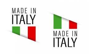 In arrivo le etichette per i salumi 'Made in Italy'