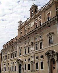 Infanzia, fattivo incontro Franceschini-Samengo (Unicef)
