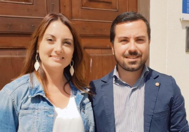 Commercianti e operatori turistici Montalto, Corona e Nardi: «Tante le agevolazioni approvate in consiglio comunale relative al lockdown»