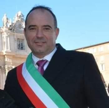"""Antonio Pasquini: """"Una conferenza nulla per il mancato coinvolgimento di S. Marinella»"""