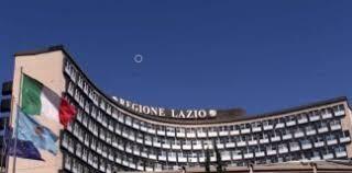 Appalti sanità Lazio, 13 luglio assemblea pubblica davanti alla Regione
