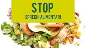 La commissione Europea approva il progetto 'Lowinfood'