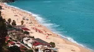 """Turismo, Fisascat Cisl: """"CIG e sgravi alle imprese che hanno scommesso sulla riapertura"""""""