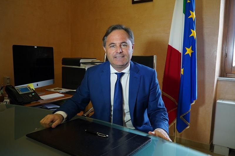 Covid, due positivi: a Montalto chiuse per due giorni le scuole primaria e secondaria