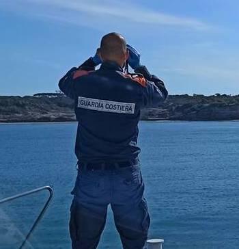 Nessun servizio      di salvataggio: multato      stabilimento balneare
