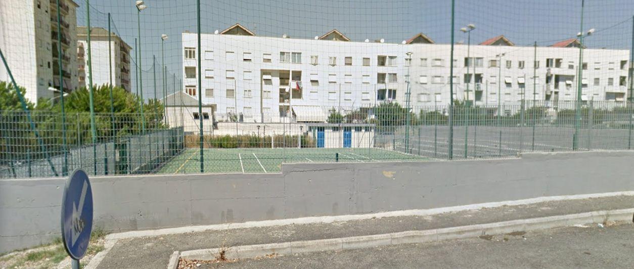 La Flavioni attende il sopralluogo dell'area individuata dal Comune per la costruzione del nuovo campo