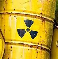 Deposito nazionale scorie radioattive, anche la Provincia dice no